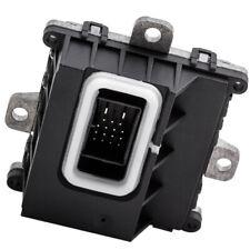 Headlight Adaptive Drive ALC Control Unit Module For BMW E46 E90 E60 E66 7189312