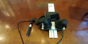 Working Saunders Hometrac Deluxe Cervical Neck Traction Device #100399 AS SEEN