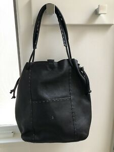 Henry Beguelin Tote Bag, RRP: $1500.00