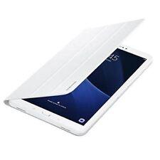 "Custodie e copritastiera Per Samsung Galaxy Tab A per tablet ed eBook 10.1"" Samsung"