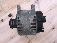 VW CADDY 1.6 1.9 2.0 TDi DIESEL + 4MOTION 2001-13 140A ALTERNATOR