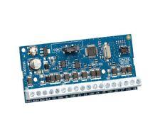 DSC Security Alarm System - HSM2108 PowerSeries Neo 8 Hardwire Zone Expander