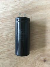 TAD Tube Amp Doctor 32uF 500v Electrolytic Filter Capacitor