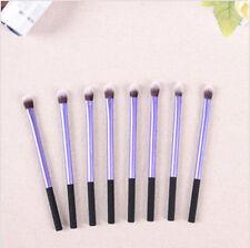 1pcs Makeup Cosmetic Brush For Blending Highlighter Contour Face Eye Shadow