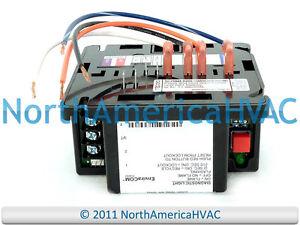 Honeywell Beckett R7184A Control Circuit Board R7184A1075