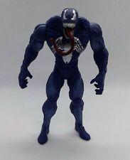 The Amazing Spider-Man Comic Series Symbiote Snap Venom Action Figure