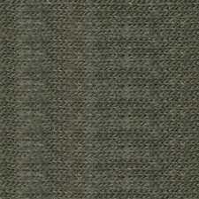 NORO ::Silk Garden SOCK Solo #S50:: silk mohair wool tonal yarn Bayleaf
