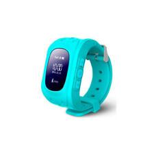 Reloj Biwond Security GPS Kids G36 azul