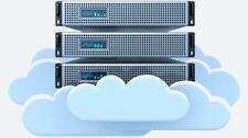Virtual Private Server VPS - 2GB  RAM, 1 Core, 20GB SSD HD, Unlimited bandwidth