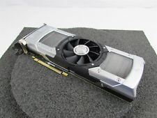 PNY Nvidia GeForce GTX 690 | 4GB GDDR5 | Graphics Card | PCIe 3.0