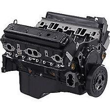 Motor, Antrieb & Getriebe