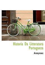 Historia da Litteratura Portugueza, vol. 20 : Filinto Elysio e os dissidentes da