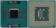 Cpu Processore Intel Core Duo 2 T7100  SLA4A per Sony Vaio VGN-NW11S - PCG-7171M
