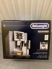 DeLonghi ESAM5500 M EX2 Perfecta Cappuccino , Automatic Coffee Machine NEW