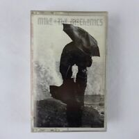 Mike and The Mechanics Living Years Cassette 1988 Atlantic Records