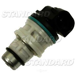 Fuel Injector Standard TJ13