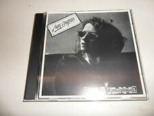 Cd   Tired and Emotional  von Mary Coughlan