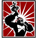 Gorilla Film Gear