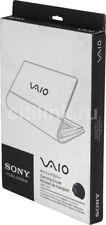 """Sony Vaio Leather Case Sony for VPC-Z1 13"""" VGP-CVZ2"""