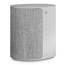 B&o BeoPlay M3 Wireless High Quality Durable Materials Speaker Natural TS