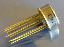 L141T1 High Perfomance Operational Amplifier, SGS Thomson