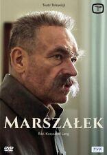 Krzysztof Lang - Marszalek (DVD) 2