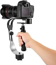 Handheld Video Camera Stabilizer Steady For SLR Camera Photographic DV Video