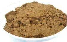 Poudre de Vanille Bourbon de Madagascar 1kg