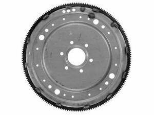 For 1968-1969 Ford Ranchero Flex Plate 23597ZC 7.0L V8 VIN: Q