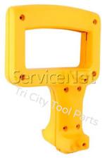 380452-00 DeWalt Miter Saw Handle Clamshell Set  DW704 & DW705 Types 1 - 5