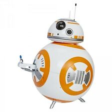 Star Wars Episode VII figurine Giant Size Deluxe BB-8 40 cm électronique 017808