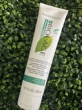 Matrix Biolage Volume Therapie Full-Lift Volumizing Conditioner 10.1oz Shampoo