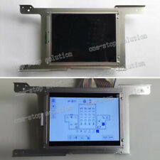 New Heidelberg CP Tronic TFT Display 00.783.0053 with DNK4 Board MV.036.387