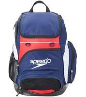 Speedo T-Kit Teamster Zaino Speedo Nuoto Borse. Zaino