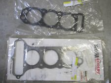 YAMAHA XS850 1980-81  CYLINDER HEAD GASKET OEM # 3J2-11181-02-00