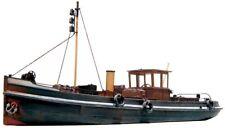 Artitec 50.103 Kanaalsleepboot / Canal tug HO NEU!
