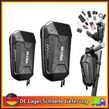 E-Scooter Tasche Bike Lenkertasche Case Rollertasche für Xiaomi M365 Zubehör DE