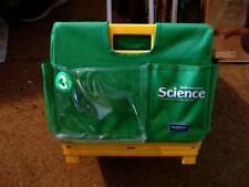 Pearson Scott Foresman Science Gr. 3 Teacher/Parent Go Green Kit Diamond Edition