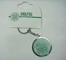 Original Celtic Glasgow Schlüsselanhänger Keyring