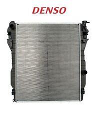 For Dodge Ram 2500 3500 Ram 4500 5500 6.7L L6 Radiator 221-9295 Denso