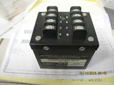 Reverse Power Relay  Military Diesel Generators MEP [B5BA]