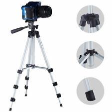 Professional Flexible Camera Tripod Superior Control Camera DSLR 3 Section Legs