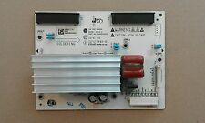 Carte ZSUS EAX50218102 pour LG   42PG1000