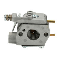 Carburetor WT-583 Carb For Husqvarna 26L 26LC 26R 32L 32LCN 32RLC 32R Trimmer