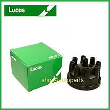 LAND ROVER V8 DISTRIBUTOR CAP LUCAS 3.5 AND 3.9 ENGINES STC8368 (P)