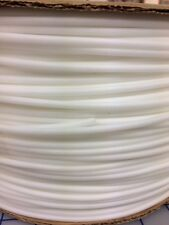 "5/32""  Welt Cord Piping Poly Foam 25 Yards - Upholstery Supplies"