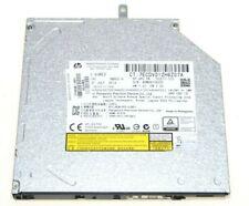 """UJ8E2, 700577-1C5,  DVD/RW SATA DRIVE, 9.0"""" GRADE A"""