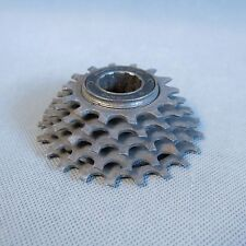 Vintage Shimano 5 speed (14-22T) Freewheel MF-Z012