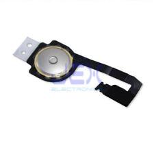 Home Button Flex/Ribbon Cable for Iphone 4/4G 8GB/16GB/32GB CDMA Verizon GSM ATT