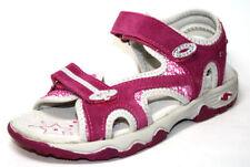 Chaussures rose pour fille de 2 à 16 ans pointure 33